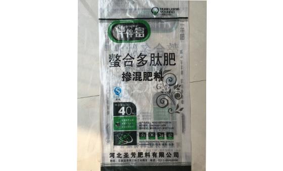 螯合多肽肥2