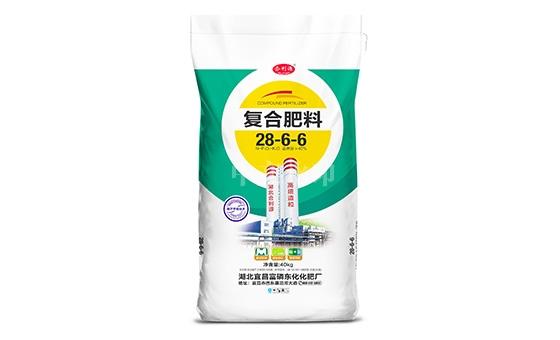 复合肥料2